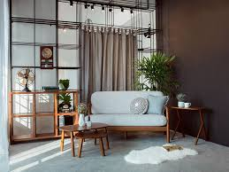 cool living rooms. Contemporary Cool Living Room Furniture Scanteak Retro Couch On Cool Rooms N