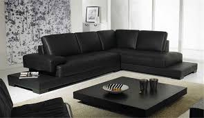 cheap office sofa. Cheap Office Sofa,leather Sofa Set,corner Leather In Corner