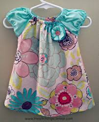 Free Printable Smocking Designs For Baby Dresses Patterns For Baby The Baby Dress 6 9 Months Baby Dress
