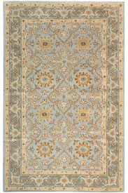 best 25 traditional rugs ideas