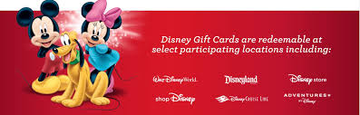 Additional information customers may contact princess® with questions or for help with their gift cards at princess@buyatab.com. How To Check Disney Gift Card Balance