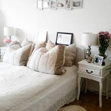 Schlafzimmer Einrichten Meine Ideen Für Möbel Und Deko