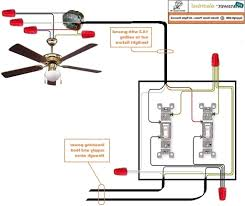 luxury ceiling fan pull chain light switch wiring diagram lively fluorescent light pull chain replacement at Pull Chain Light Wiring Diagram
