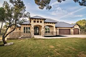 exterior stucco finish cost. stucco siding lends a smooth finish exterior cost p