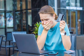 Check spelling or type a new query. Should I Use A Debit Or A Credit Card When Shopping Online Toss The Debit Card Women In Security Mentors