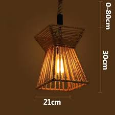inspiration about iron chandeliers rustic engageri pertaining to lucinda branch chandelier 4 of 12