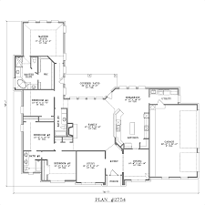 the large master suite has a good view of the back yard with the amount of windows on the back and side walls there is a large covered back patio that is