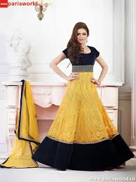 Bollywood Designer Suits Online Shopping Eid Online Shopping Salwar Kameez Collection Eid Online Suit