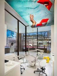 interior design dental office. Interior Design Dental Office T
