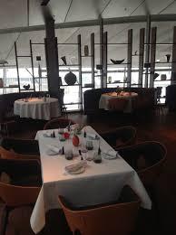 35 Bestes Schema über Restaurant Bmw Welt
