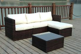 l shaped outdoor couch rattan garden l shaped outdoor couch l shaped outdoor couch l shaped outdoor