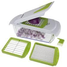 4in1 fruit vegetables tool plastic handle stainless steel blade carrot shredder potato peeler garlic press stalks remover