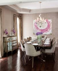 dining room sideboard decorating ideas. Full Size Of Dining Room:decorating Your Room Table Decorating A Buffet In Sideboard Ideas O