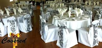 hertfords wedding chair cover hire melbourne perth