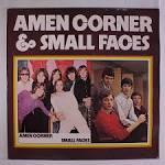Amen Corner & Small Faces