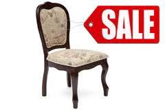 <b>Распродажа</b> кухонных <b>стульев</b>, <b>недорого</b> с доставкой.