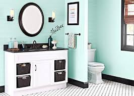 green bathroom color ideas. Green Bathroom Color Ideas With Curtain Decobizzcom Green Bathroom Color Ideas