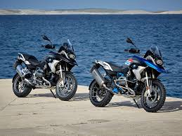 2018 bmw r1200gs adventure rallye. wonderful r1200gs milan show bmw r1200gs just got even better  in 2018 bmw r1200gs adventure rallye v