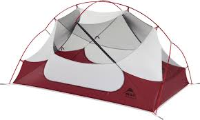 How To Make A Tent How To Pick An Ultralight Tent 7 Mistakes Not To Make Boots And