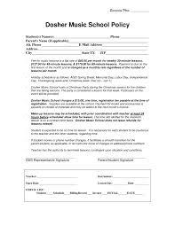 100+ [ Cover Letter Hair Stylist ]   Dissertation Titles For Msc ...
