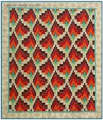 What Is Bargello Quilting? An Overview and Pretty Patterns & Dancing Flames Adamdwight.com