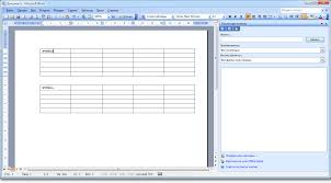 Microsoft Office Word 2003 Free Download For Windows 8 64 Bit Seo