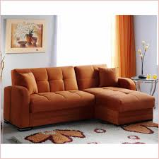 furniture for small spaces toronto. Living Room : Sectionals For Small Spaces Astonishing Burnt Orange Sectional Sofa 96 With Additional Large Furniture Toronto E