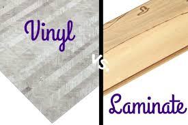 laminate vs vinyl flooring wood or laminate flooring review wood vs laminate cabinets wood vs laminate engineered hardwood vs