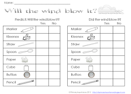 Math Worksheets Types Of Clouds Free Printable And Cloud Weather ...