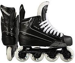 Inline Hockey Skate Size Chart Tour Hockey Code 5 Senior Inline Hockey Skates