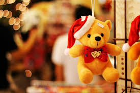 cute teddy bear images free photos for android desktop