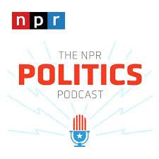 Npr Tax Reform Chart The Npr Politics Podcast Npr Toppodcast Com