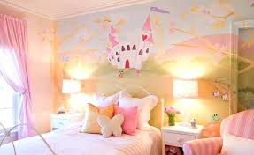princess bedroom decorating ideas designs for your little room decor disney furniture