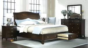 side rails for queen bed side rails for queen bed queen bed side rails wooden