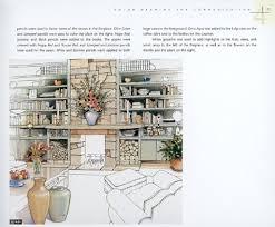 architecture design drawing techniques. Color Drawing: Design Drawing Skills And Techniques For Architects, Landscape Architects Interior Designers: Amazon.co.uk: Michael E. Doyle: Architecture N