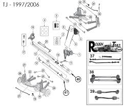 zj stereo wiring diagram on zj images free download wiring diagrams Jeep Grand Cherokee Stereo Wiring zj stereo wiring diagram 15 1998 jeep grand cherokee stereo wiring diagram 1996 jeep grand cherokee radio install wiring harness 2011 jeep grand cherokee stereo wiring