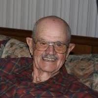 Obituary | Avery Harrison, Jr. | Byrn Funeral Home