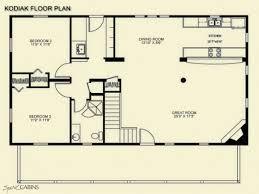 small cabins with loft floor plans fresh log cabin floor plans with loft rustic log cabin
