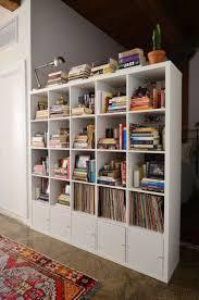 150 Square Feet Room 25 Best Tiny Studio Ideas On Pinterest Cozy Studio Apartment