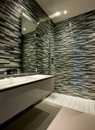 Contemporary Shower Modern Shower Tile Ideas T And Decorating