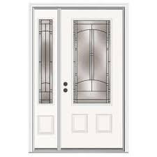 jeld wen front doorsJELDWEN  Front Doors  Exterior Doors  The Home Depot