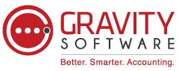 Home Gravity Software