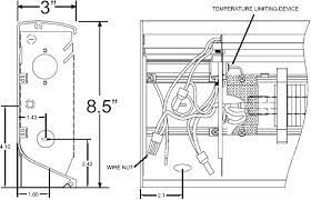 baseboard heater wiring diagram v wiring diagram and 240v electric heater image about wiring diagram