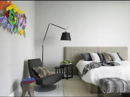 floor lamps in bedroom.  Floor Contemporary Floor Lamps Ideas In The Bedroom To In YouTube