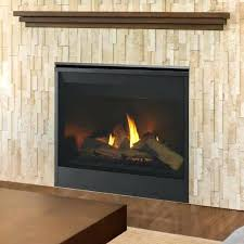 majestic gas fireplace meridian a meridian direct vent fireplace by majestic majestic gas fireplace cleaning glass