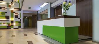 environmentally friendly office furniture. Eco Friendly Furniture Environmentally Office C