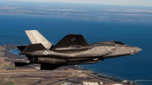F-35 HD desktop wallpaper : Widescreen ...