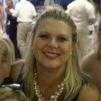 Tammy Dunham - ASM Service - Lowe's Companies, Inc. | LinkedIn