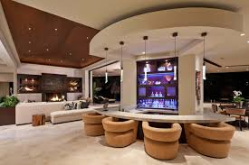 Living Room Corner Bar Great Ideas Corner Bar Cabinet Furniture Ideas Awesome Home Bar