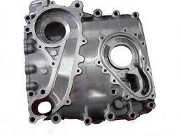 Professional auto oil pump for TOYOTA HIACE 1RZ,2RZ RZH10 3L for ...